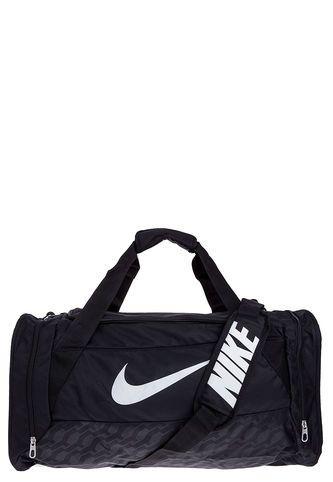 Maletín En Brasilia Negro 6 MediumBolsos Duffel 2019 Nike 1cJu3TFlK