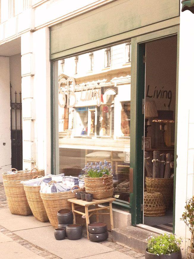 amalie loves denmark tolle d nische wohnaccessoires in kopenhagen shop pinterest denmark. Black Bedroom Furniture Sets. Home Design Ideas