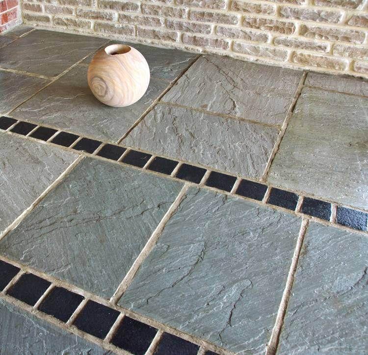 Nettoyage terrasse bois, pierre \ béton - idées et conseils Garden