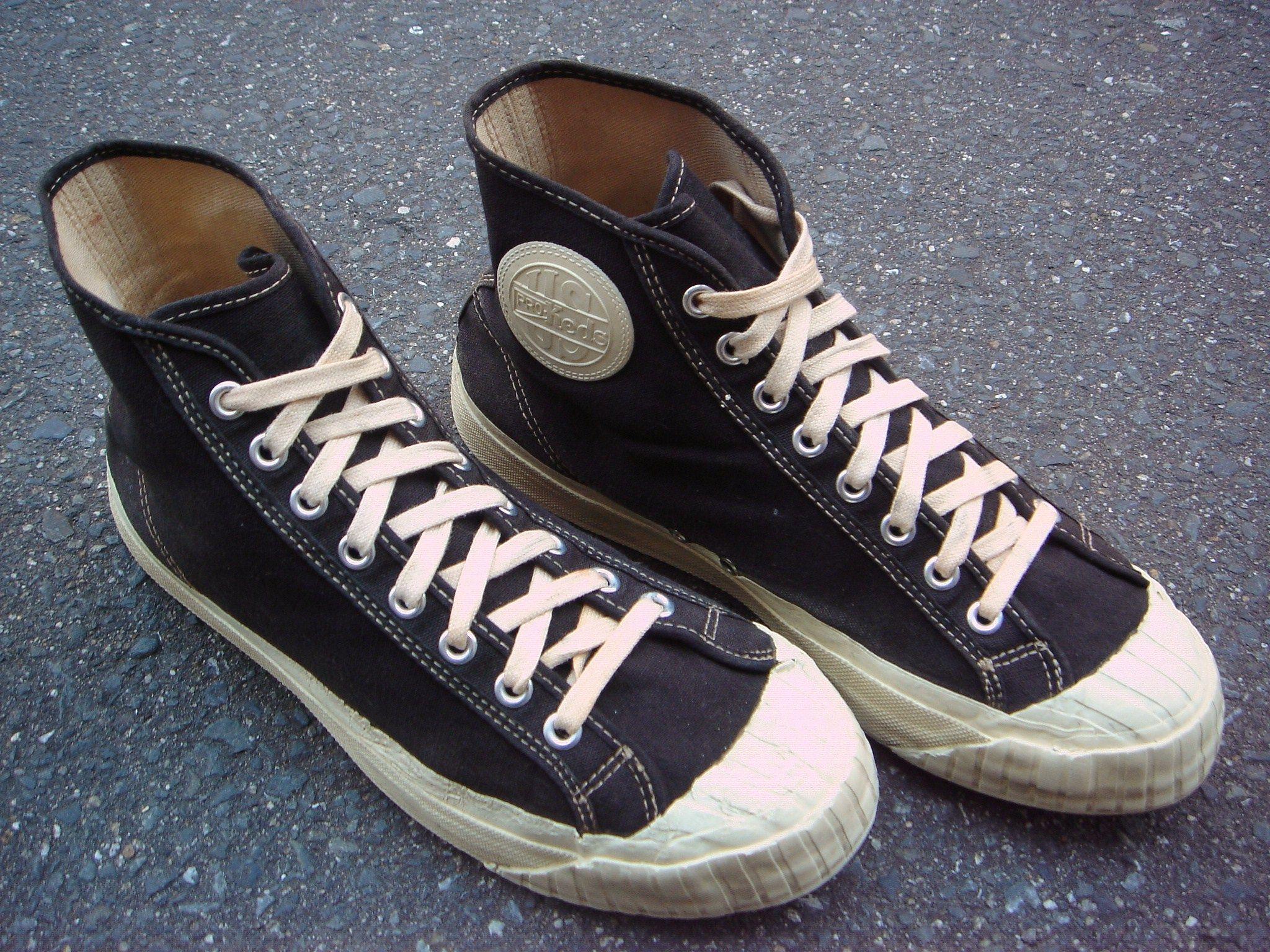 vintage keds shoes - ค้นหาด้วย Google