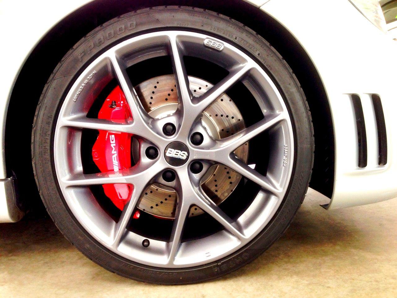 bbs wheel 18 mercedes amg c63 wheels rines. Black Bedroom Furniture Sets. Home Design Ideas