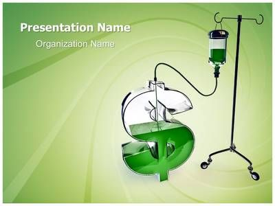 Check Out Our Professionally Designed Dollar Transfusion Ppt