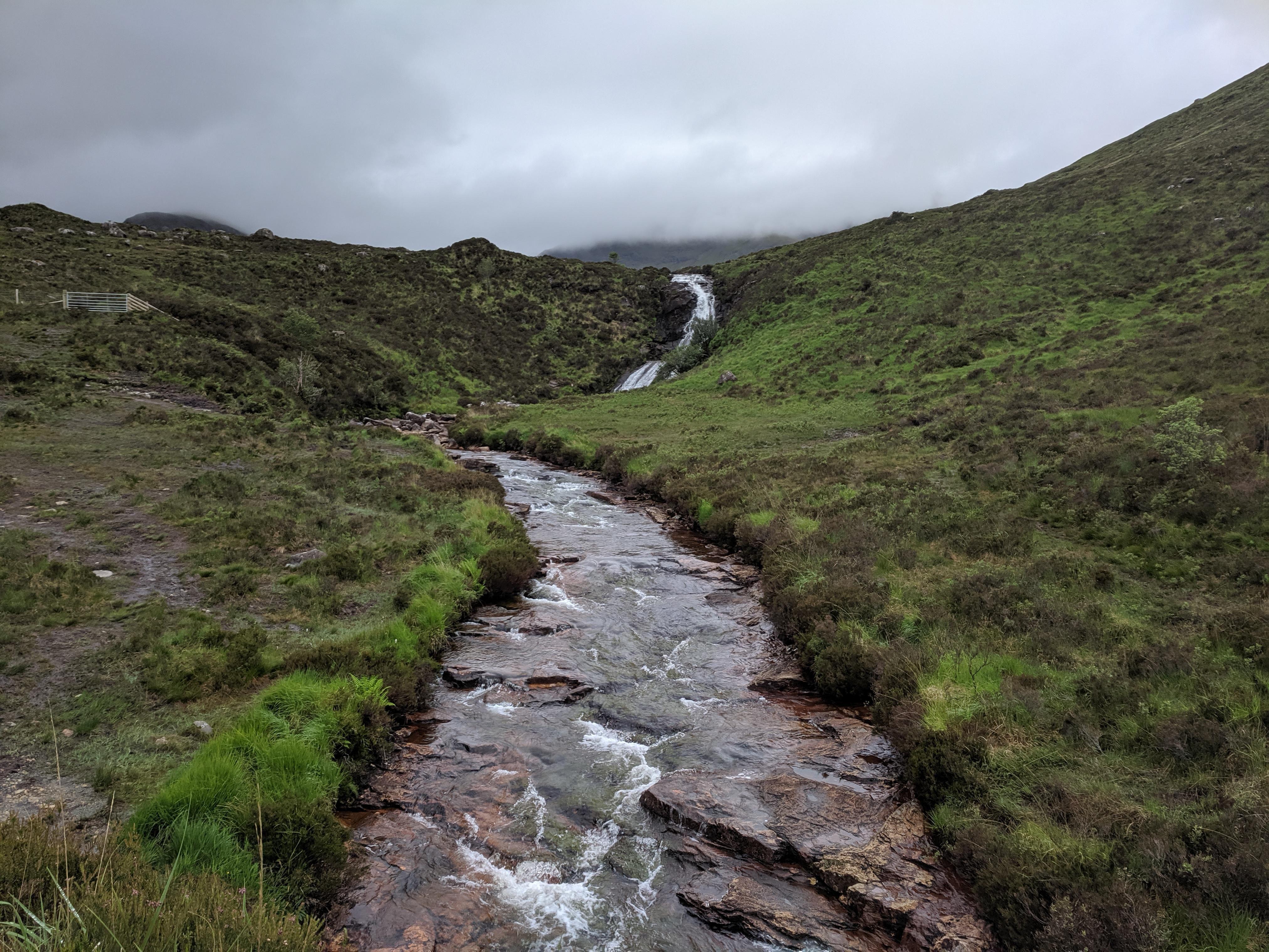 Isle Of Skye Ireland Oc 4048x3036 Isle Of Skye Landscape Photography Nature