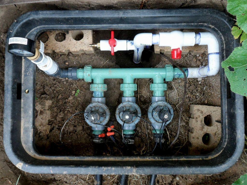 Home sprinkler system home ideas best home sprinkler