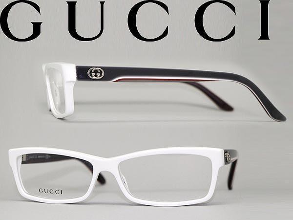 valentino optical ladies eyeglasses crystal white frame 5670 fgx 52 dresses pinterest crystals eyewear and fashion - White Frame Glasses