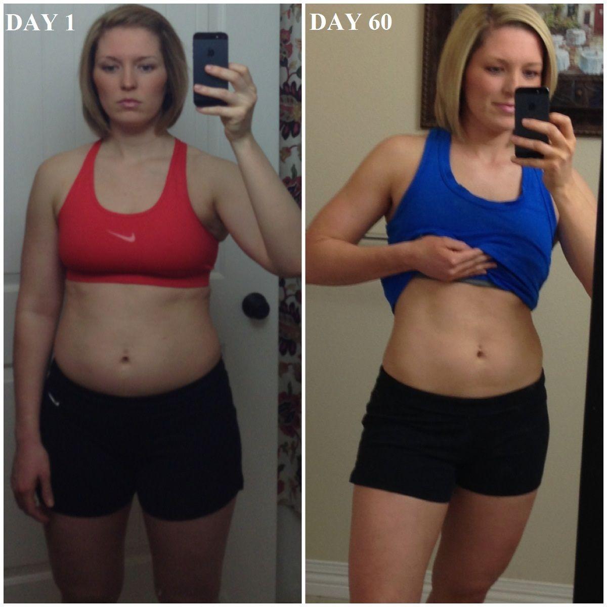 12 week diet plan to get ripped image 5