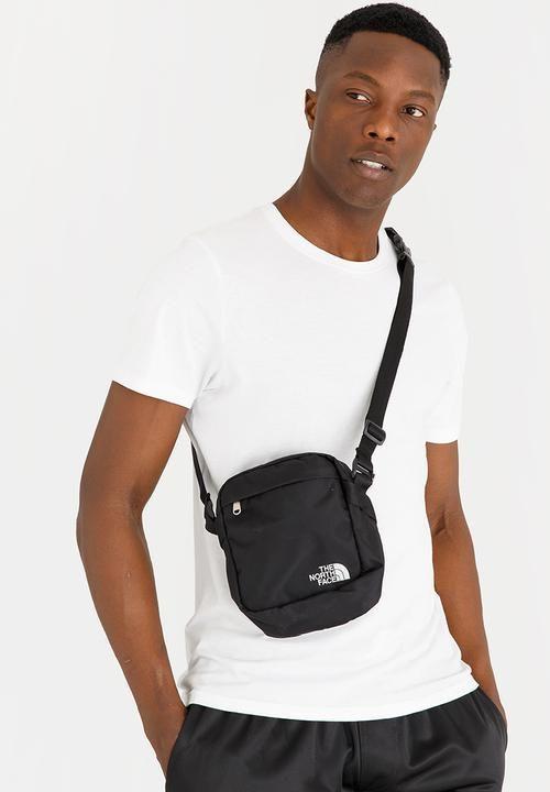 499921542 Convertible Shoulder Bag Black in 2019 | Looks | Bags, Shoulder bag ...