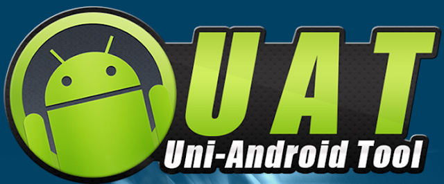 Uni Android Tool [UAT] Version 4 0 Download  This tool is