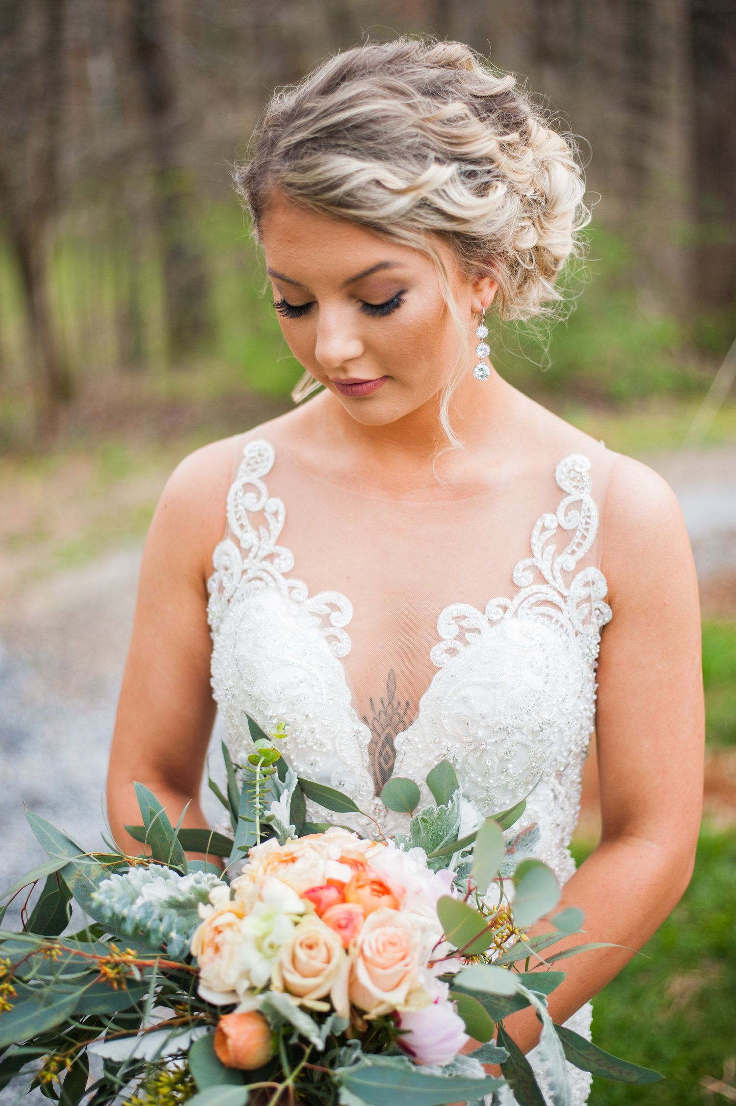 North Georgia Wedding Venue in 2020 | North georgia ...