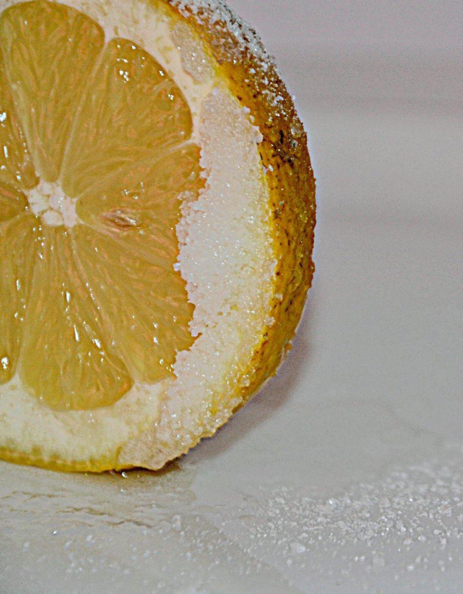 Lemon – Seguici su www.reflex-mania.com