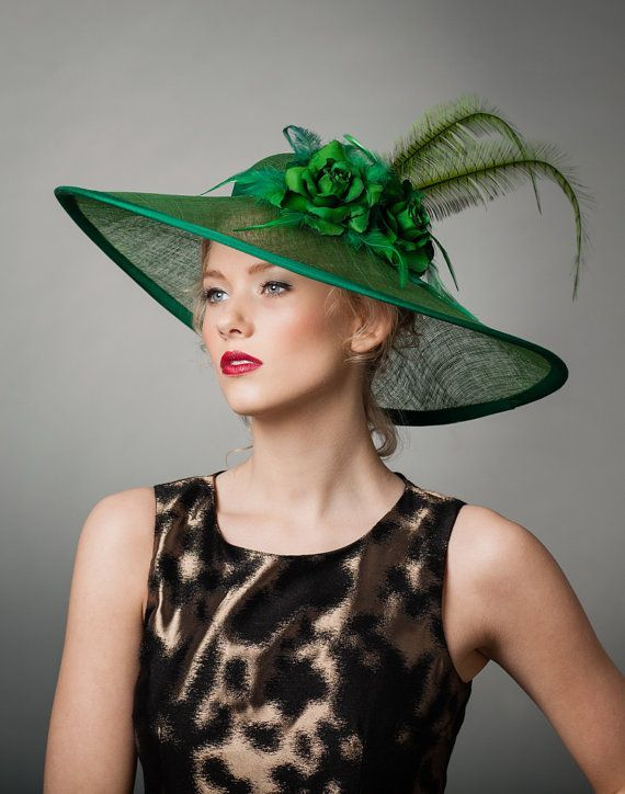 kentucky derby 2016 fashion Hat For The Races 920f931bdf6