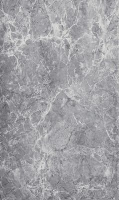 sorrento dark grey ceramic wall tile 10 pack pinterest sorrento