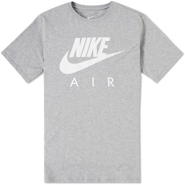 nike t shirts on sale