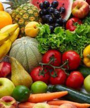Anti-Inflammation Diet Steps