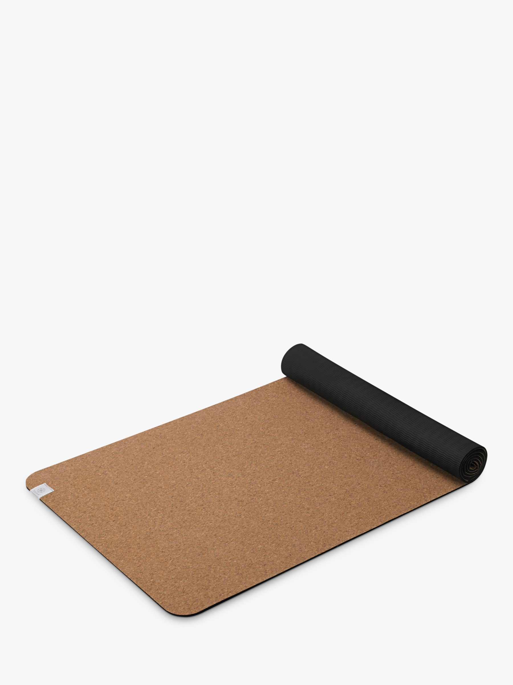 Gaiam Performance Cork 5mm Yoga Mat #corkyogamat Gaiam Performance Cork 5mm Yoga Mat #corkyogamat Gaiam Performance Cork 5mm Yoga Mat #corkyogamat Gaiam Performance Cork 5mm Yoga Mat #corkyogamat