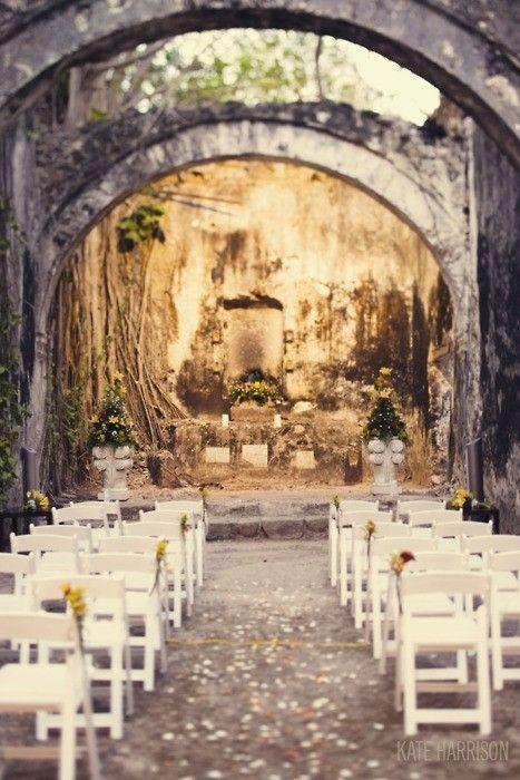 gorgeous#romantic Wedding #Wedding Ideas| http://wedding.lemoncoin.org