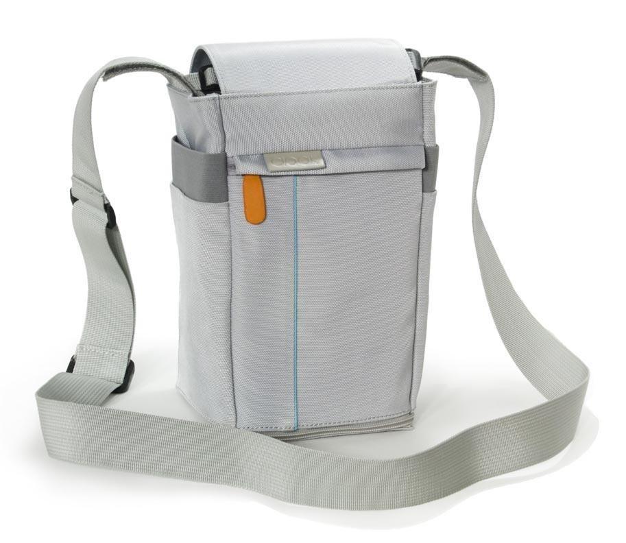 Cloak™ Bag Travel Camera Bag