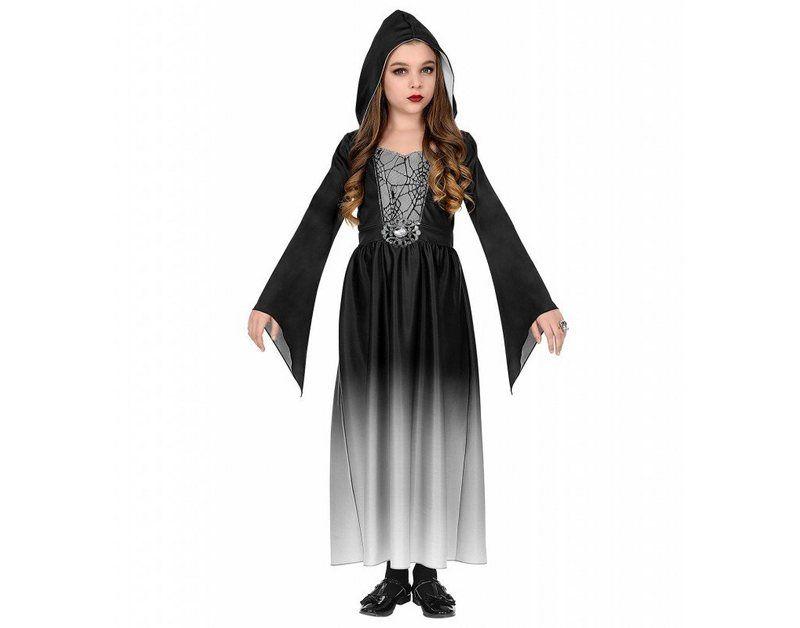 Photo of Gothic Girl Kleid für Mädchen, Angenehmes Tragegefühl online kaufen | OTTO
