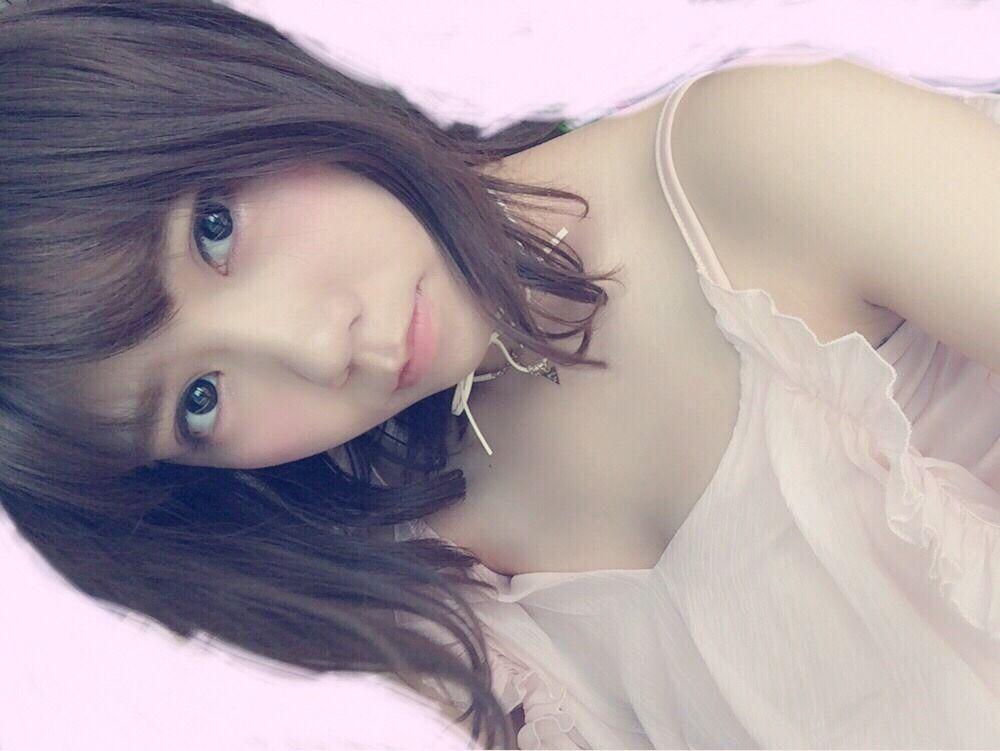 #川後陽菜 http://blog.nogizaka46.com/hina.kawago
