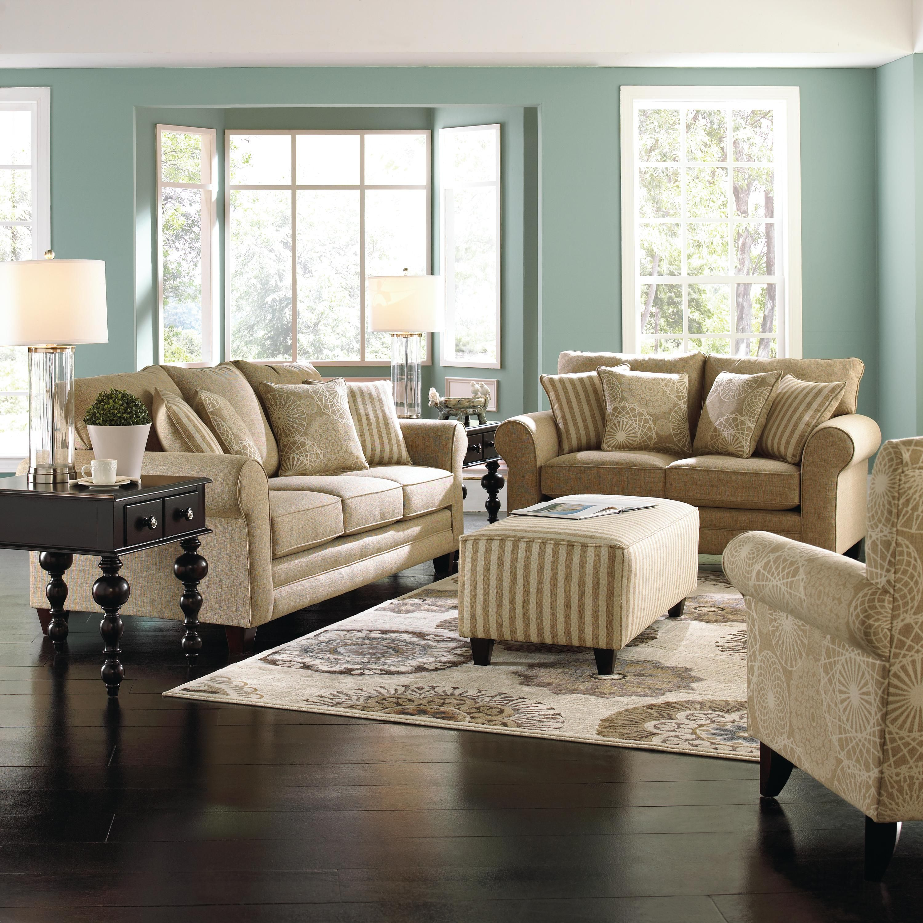 Pin By Heather Cheatham On Home Favorites Furniture Bedroom Sets Loveseat Sofa