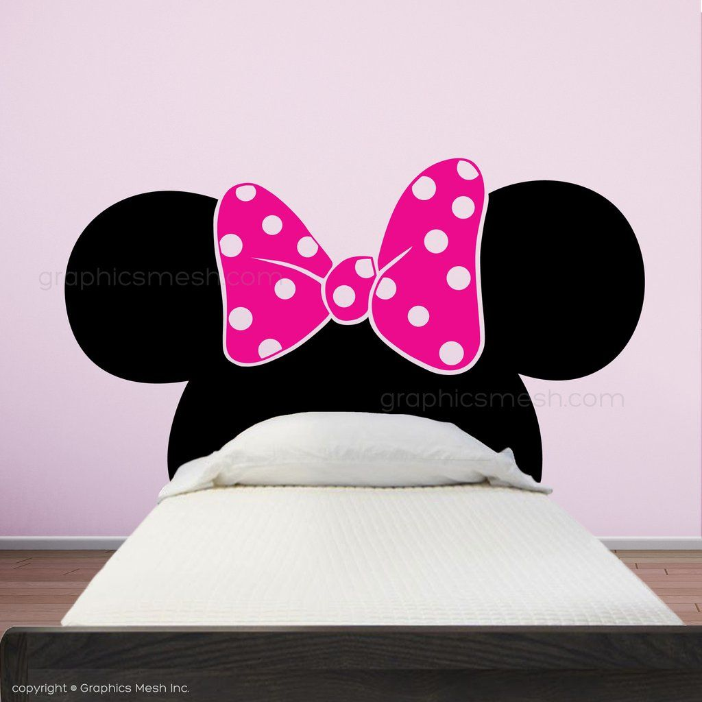 images for headboard wall decal child