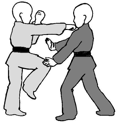 Feint  A Deliberatley Deceptive Movement, A Pretense, To Make A Deceptive  Movement To Make Pretense Of