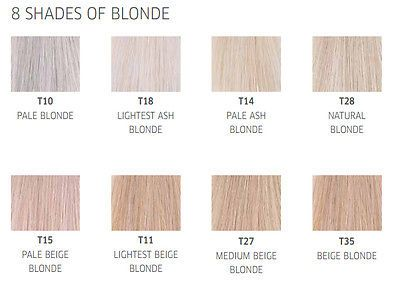 Image result for wella  hair and make up pinterest also color charm toner chart keninamas rh