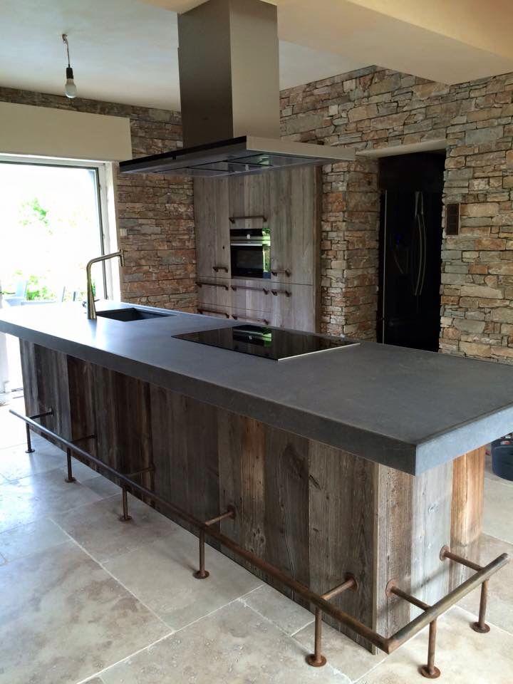 Grey Kitchen Basement Bar Designs Bars For Home Basement Design