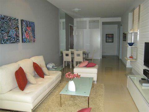 For Sale: Marc Service Residence, KLCC Location: KLCC, Kuala Lumpur Type: Condo/Serviced Residence Price: RM1850000 Size: 1332 sqft  kenzi 010-2600939