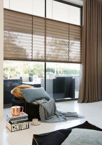 Gordijnen   Timmermans Indoor Design   Gordijnen inspiratie   Pinterest