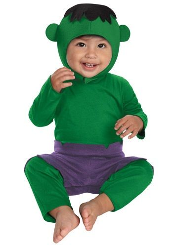 Pin by DEBBIE OZOLINS on HALLOWEEN | Pinterest | Incredible hulk costume Hulk costume and Costumes  sc 1 st  Pinterest & Pin by DEBBIE OZOLINS on HALLOWEEN | Pinterest | Incredible hulk ...