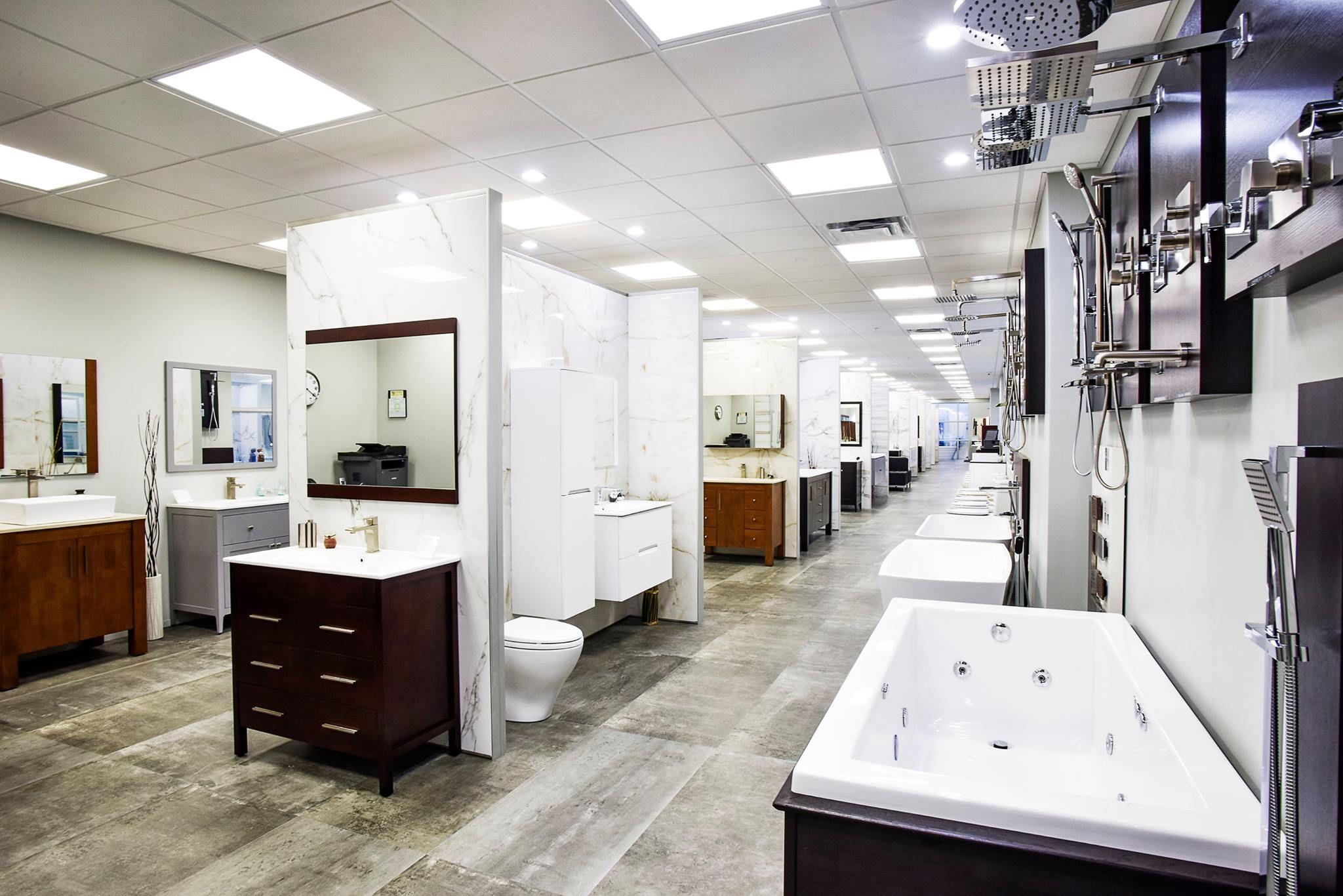 Contemporary Bathroom Vanities Modern Shower Heads And Bathroom