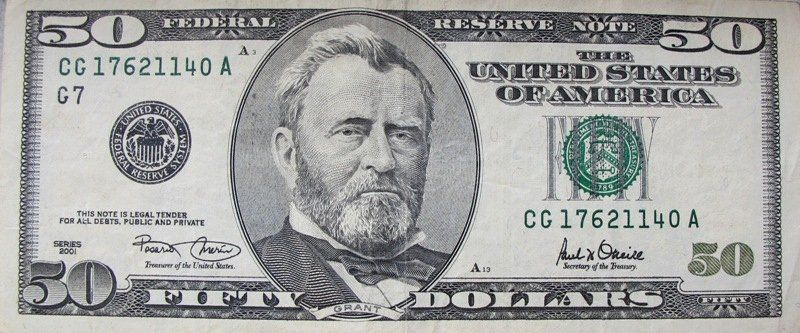 Dollar Bill Coloring Page Elegant Coined For Money In 2020 Dollar Banknote Dollar Bill 10 Dollar Bill