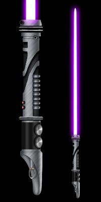 Lightsaber Hilts Jedi Academy Google Search Lightsaber Hilt Star Wars Rpg Lightsaber
