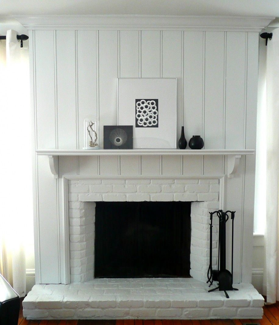 Fireplace Remodel Ideas | Design Ideas Fascinating Your Homey Home: White Fireplace  Design Ideas .