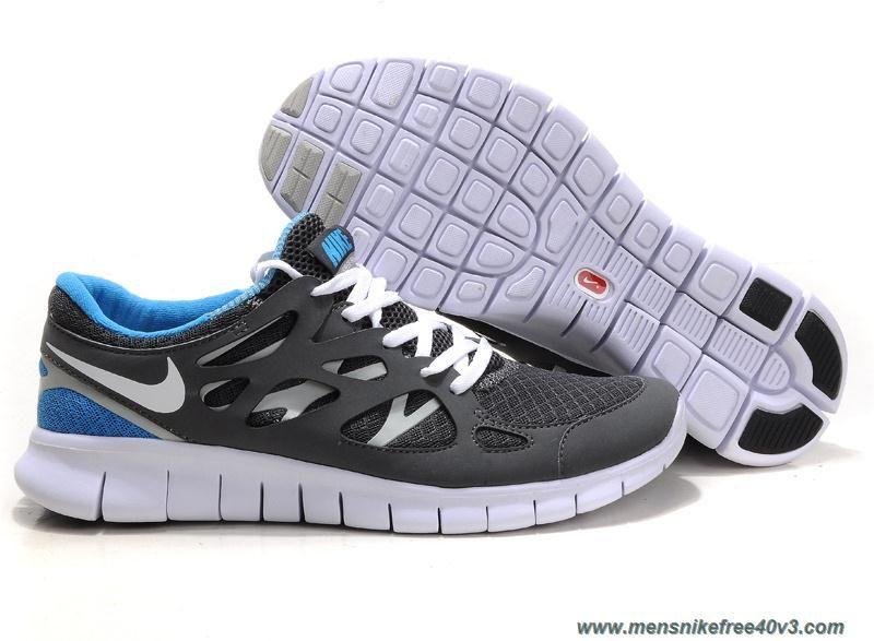 venta tumblr Nike Zapatos Baratos De Recorrido Libre De La Talla 12 barato barato orden descuento auténtica vTf8DWD