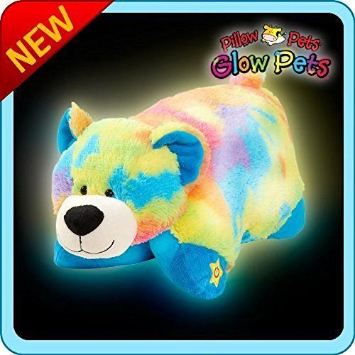 Best Gifts And Toys For 7 Year Old Girls Animal Pillows Girl Toys Age 7 Popular Kids Toys
