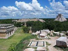 Civilização maia – Wikipédia, a enciclopédia livre