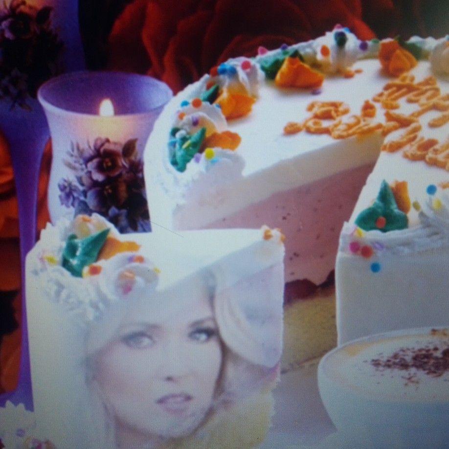 Pin By Michal Lesisz On Celebrici In 2020 Urodziny