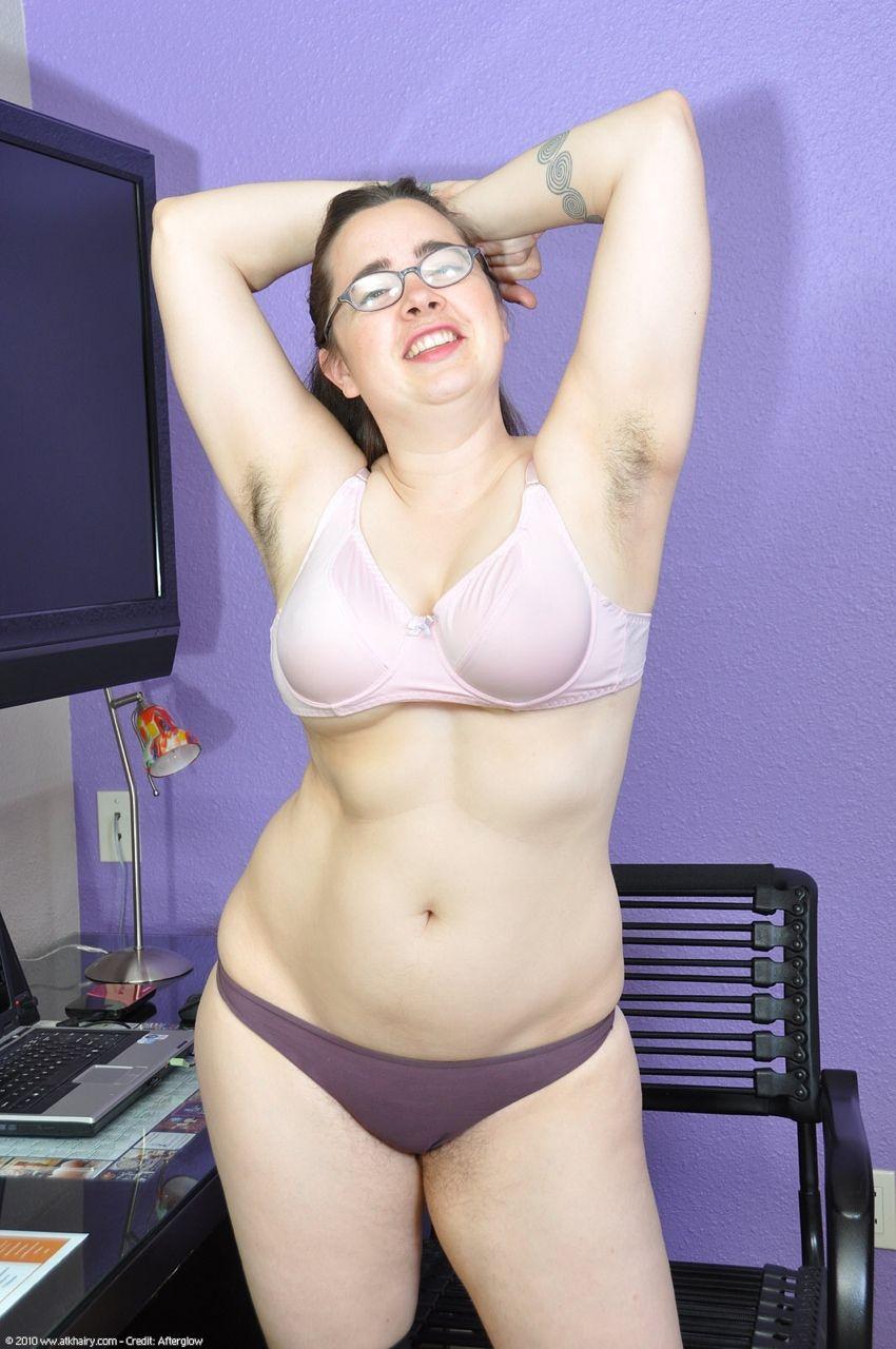 Streaming pornvideo lesbian
