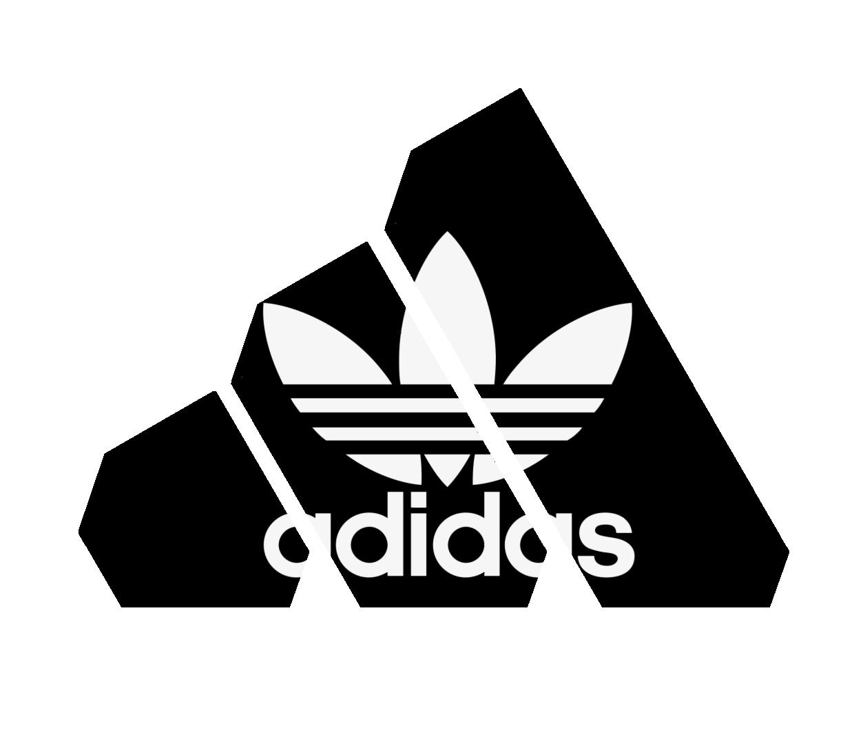 Adidas 2021 Logo New Design Hd I Phone Wallpaper In 2021 Adidas Logo Wallpapers Adidas Wallpapers Logo Wallpaper Hd