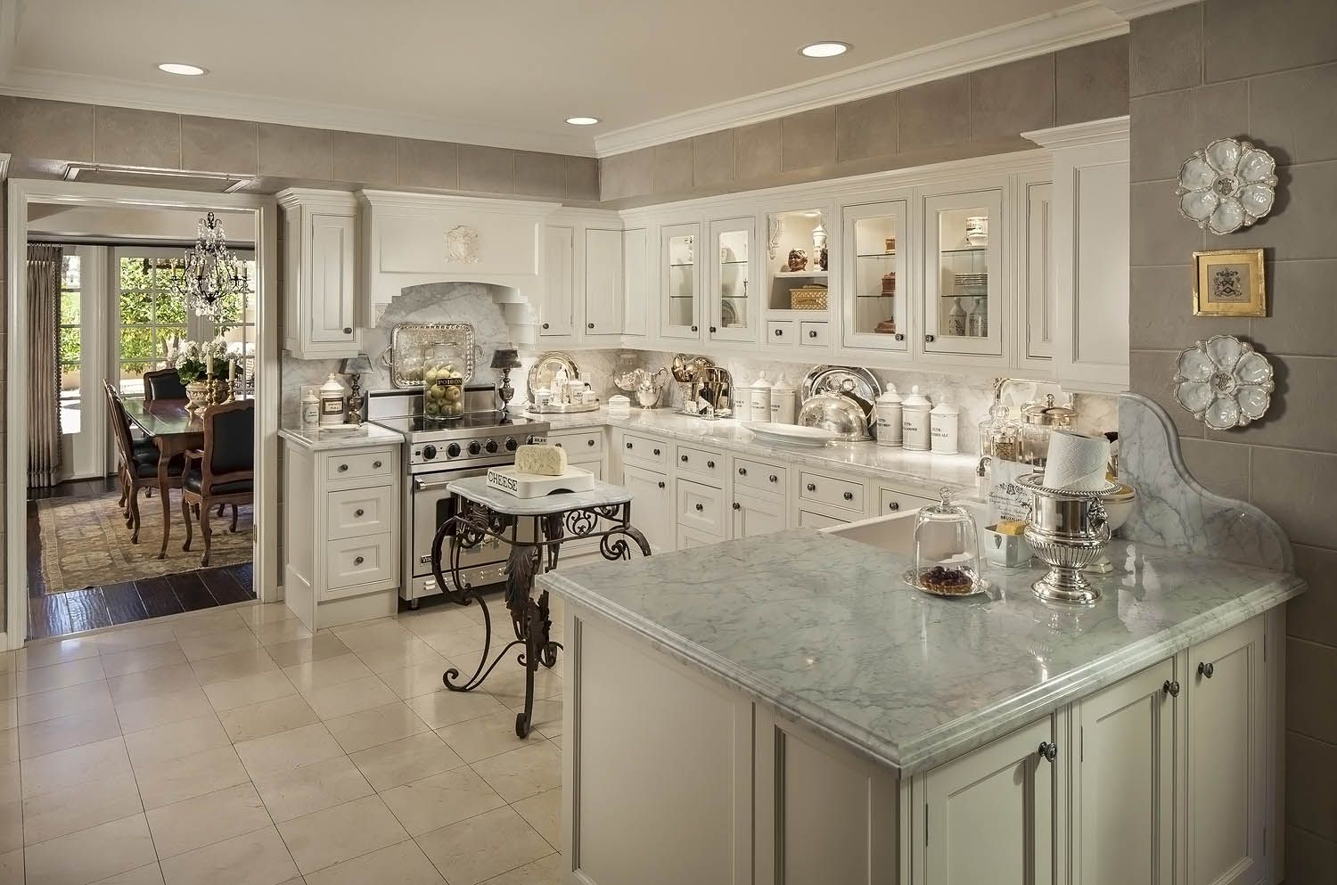 pin by christopher coffin on christopher k coffin design french country kitchen french on kitchen remodel french country id=76841