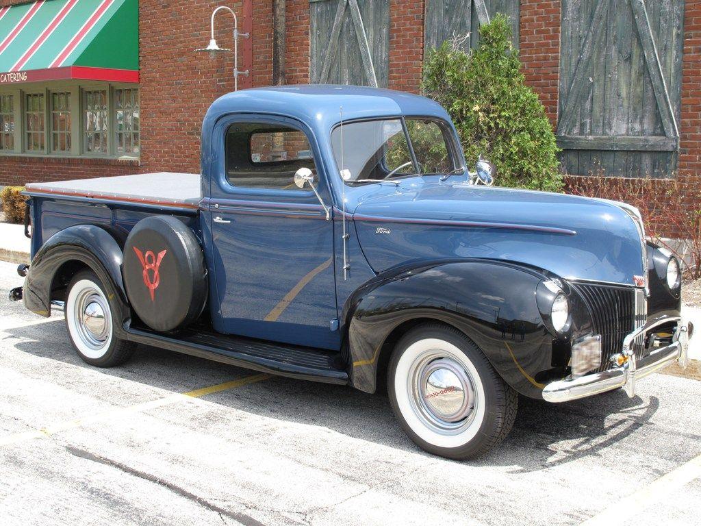 Popuppistons Com Ford Trucks Classic Cars Trucks Pickup Trucks