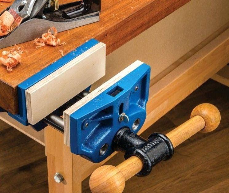 Best Representation Descriptions Portable Workbench Vise Related Searches Best Wood Visebuild Your Own Woodworking Visebench Visework Woodworking Woodworking Plans Woodworking Bench Vise