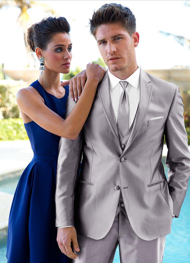 Imagini pentru homecoming clothes for guys | DHGATE COM/ ALI EXPRESS ...