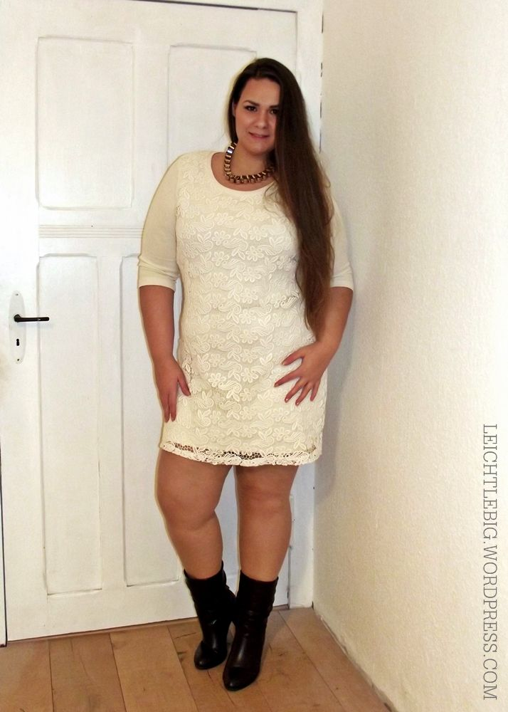 musical outfit styling plus size dress fall winter