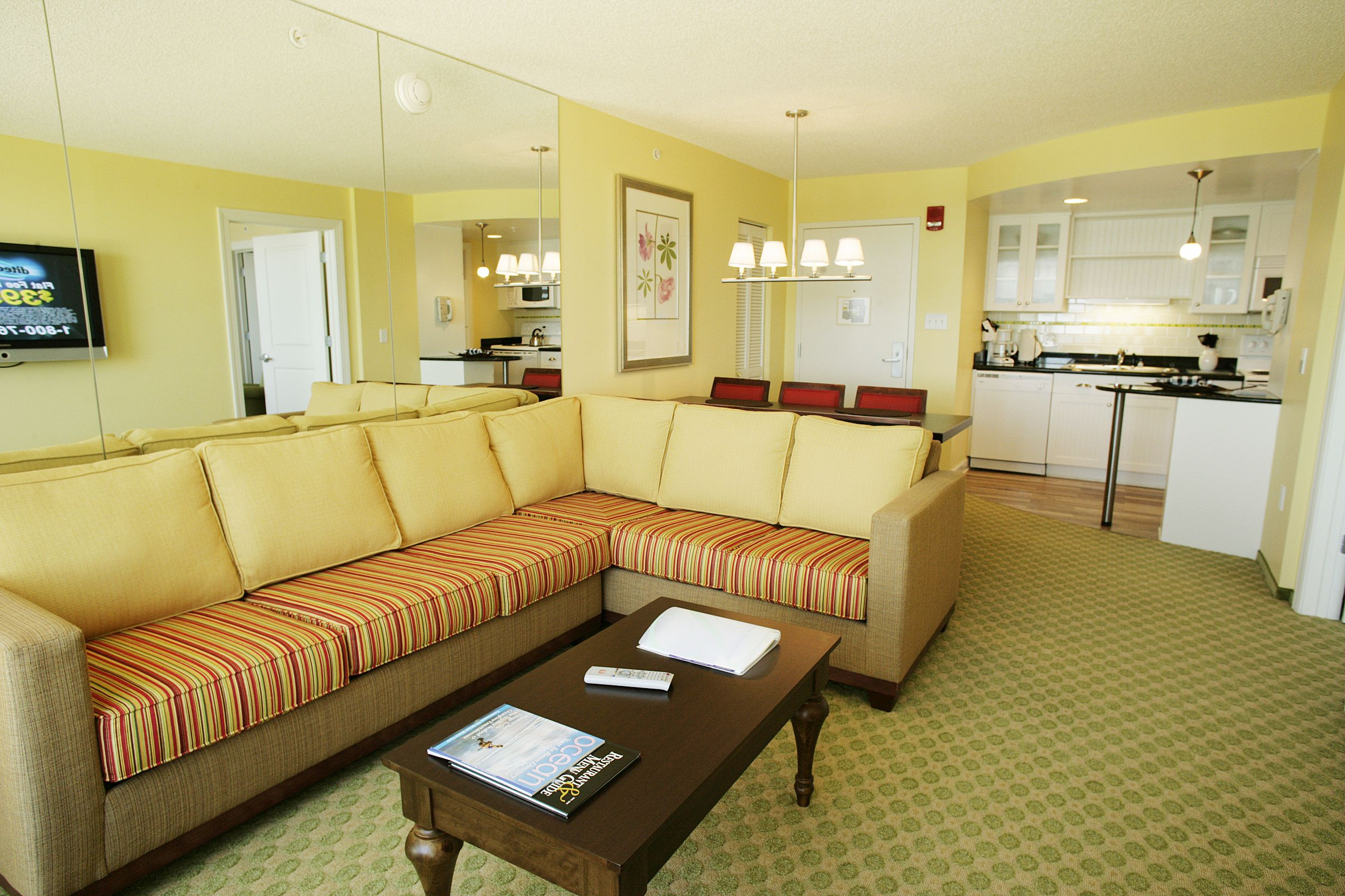 Two bedroom suites virginia beach - 3 bedroom suites in virginia beach ...