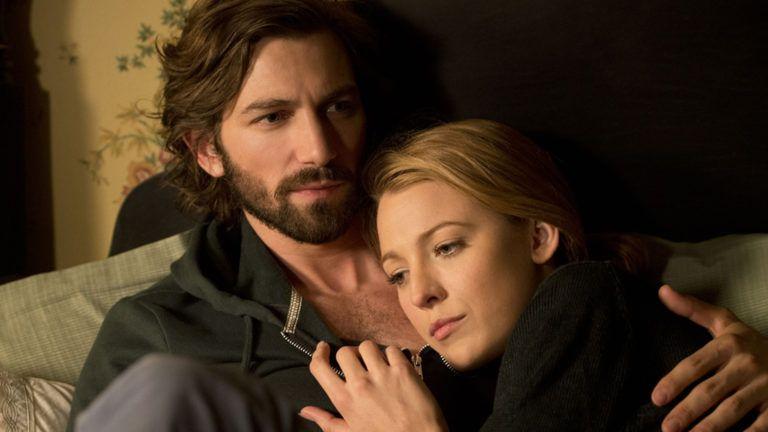 12 Filmes Romanticos Da Netflix Para Assistir A Dois Filmes