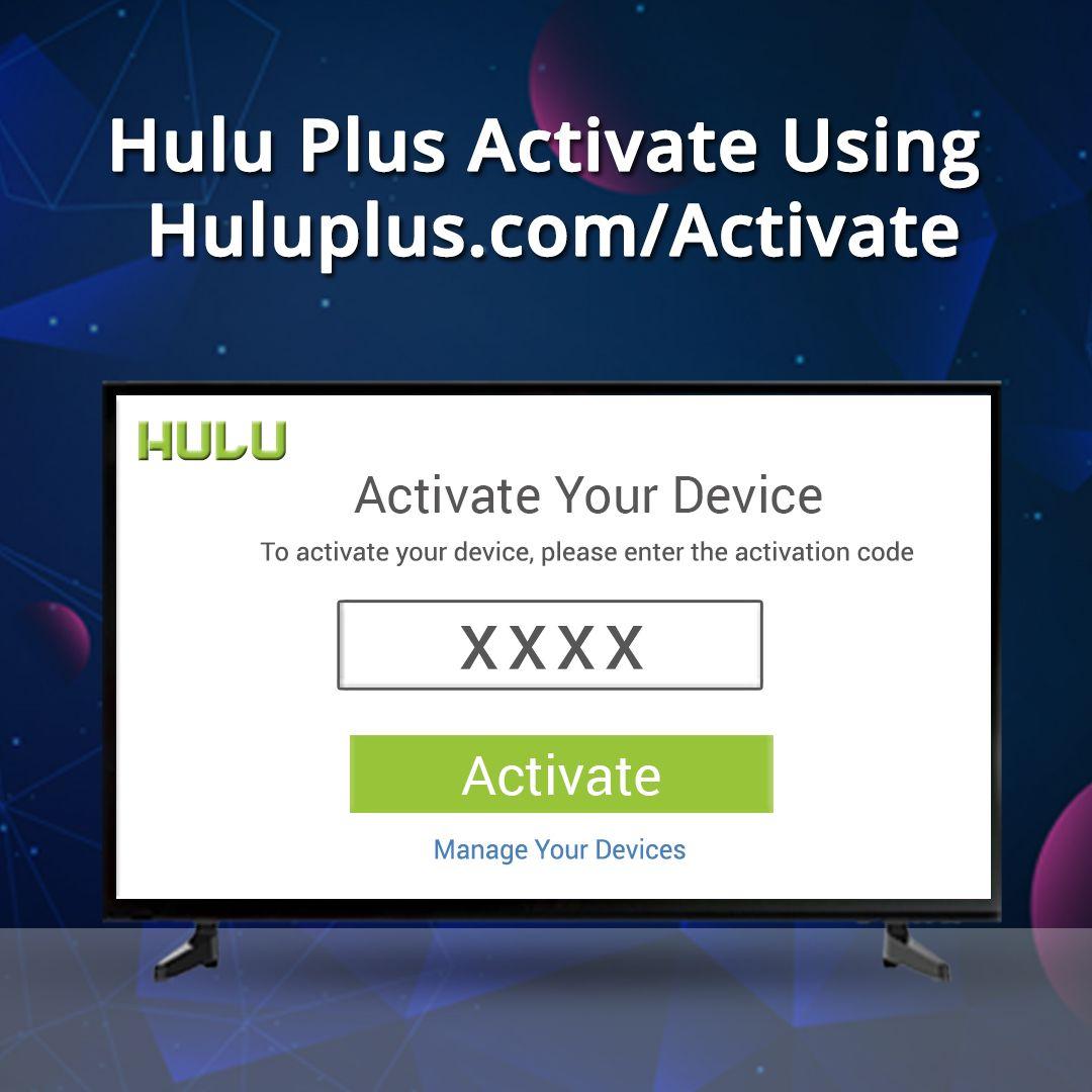 Hulu, Live tv, Coding