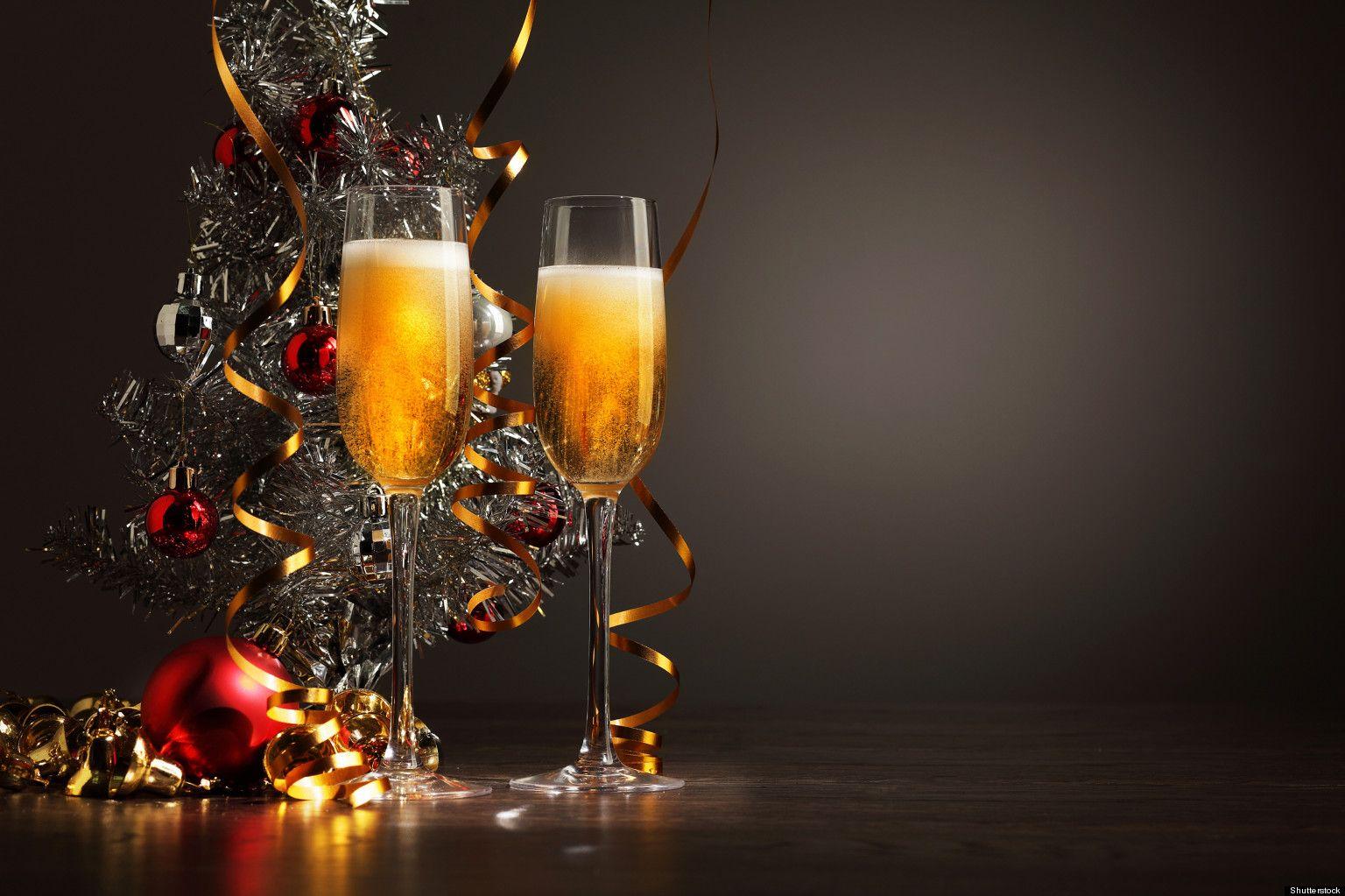 Deseos De Año Nuevo Para Fondo Celular En Hd 14 HD